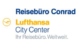 Bild zu Reisebüro Conrad in Weimar in Thüringen