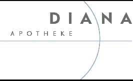 Logo von Diana-Apotheke Apotheker Sven Maser e.K.