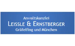 Bild zu Leissle & Ernstberger in Gräfelfing