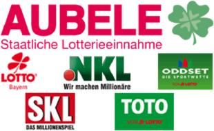 Logo von Aubele Georg