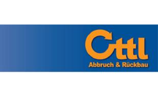 Bild zu Ottl Abbruch & Rückbau GmbH in München