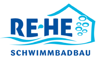 RE-HE Schwimmbadbau
