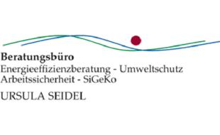 Logo von Seidel Beratungsbüro