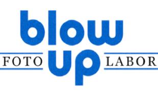 blow up Fotolabor GmbH