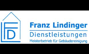 Bild zu Franz Lindinger in München