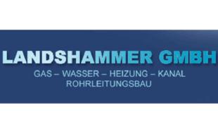 Bild zu Landshammer GmbH in München