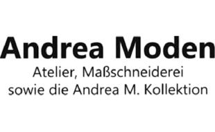 Bild zu Andrea Moden-Atelier in München