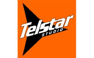Höck Christian Telstarstudio