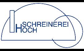 Bild zu Hoch Herbert in München