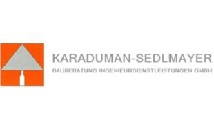 Karaduman-Sedlmayer