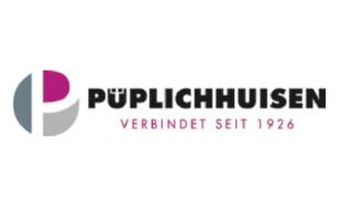 Bild zu Püplichhuisen Kabeltechnik GmbH in Sömmerda