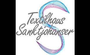 Sanktjohanser