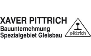 Pittrich Xaver