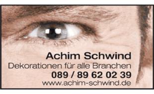 Deco & Design Achim Schwind