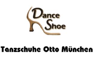 Bild zu Otto Tanzschuhe München in München