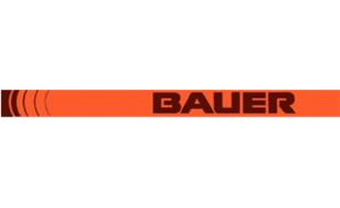 Bauer GmbH & Co. KG