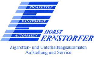 Ernstorfer