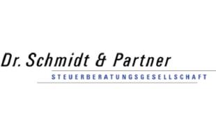 Bild zu Dr. Schmidt & Partner Steuerberatungsgesellschaft in München