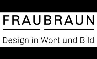 Bild zu FRAUBRAUN Design in Wort und Bild in Erfurt
