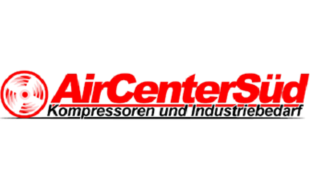 Air Center Süd