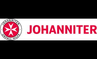 Bild zu Johanniter-Unfall-Hilfe e.V. in München