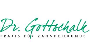Bild zu Gottschalk Jens Dr. in München