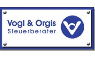 Bild zu VOGL & ORGIS Steuerberater PartG mbB in Baierbrunn im Isartal