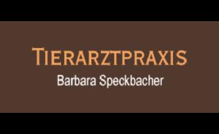 Bild zu Speckbacher Barbara in München
