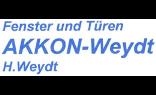 AKKON-Weydt