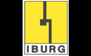 Bild zu Iburg Gerhard Malerwerkstätten GmbH in Gräfelfing