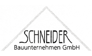 Bild zu Schneider Bauunternehmen GmbH in Bad Tölz