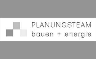Planungsteam bauen + energie