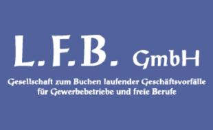 Bild zu L. F. B. GmbH in München