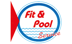 Bild zu Fit & Pool in Kolbermoor
