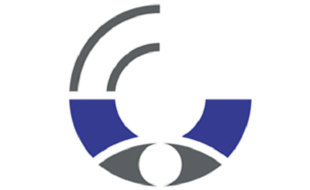 Logo von Hörmann E. Dipl.-Ing.