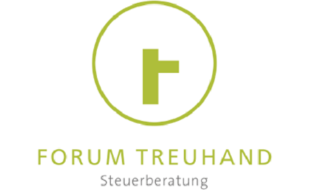 Forum Treuhand Steuerberatungsgesellschaft mbH
