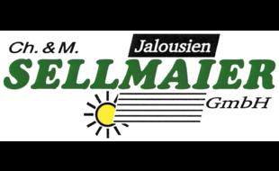 Bild zu Ch. & M. Sellmaier GmbH in Egling bei Wolfratshausen