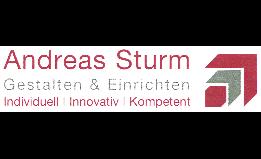 Bild zu Sturm Andreas in Bichl bei Bad Tölz