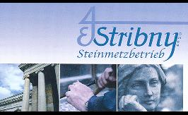 Stribny Ernst GmbH