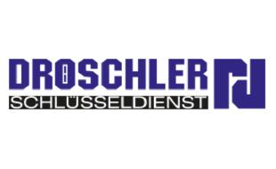 Bild zu Dröschler in Jena