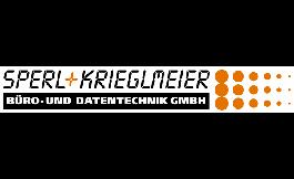 SPERL + KRIEGLMEIER Büro- und Datentechnik GmbH