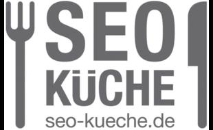 Bild zu SEO-Küche Internet Marketing GmbH & Co. KG in Kolbermoor