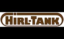 Hirl-Tank GmbH