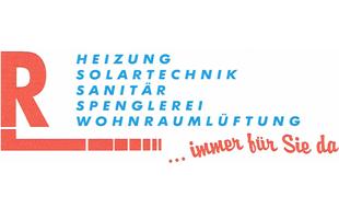 Riedl GmbH & Co. KG
