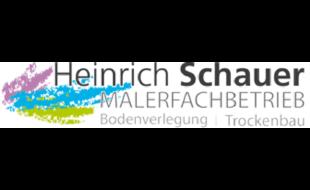 Bild zu Heinrich Schauer UG in Huglfing