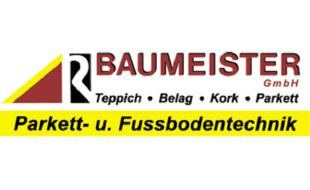 BAUMEISTER GmbH