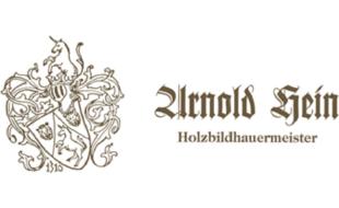 Bild zu Hein Arnold in Altmühldorf Gemeinde Mühldorf am Inn