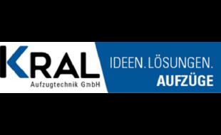 Aufzugtechnik Kral GmbH