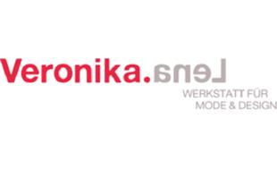 Lang Veronika Lena