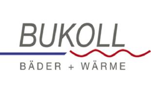 Bukoll GmbH